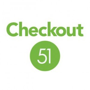checkout51-coupons1